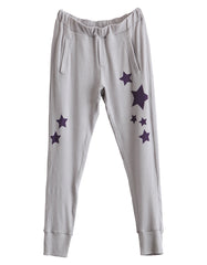 Stella Sweatpants Grey