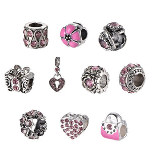 Offer-Charm Bundle