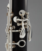 Load image into Gallery viewer, SeriO: Bb Clarinet-OscurO