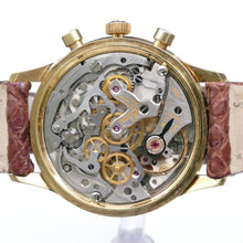 Load image into Gallery viewer, Venus 175 WOG Breitling Chronomat 808