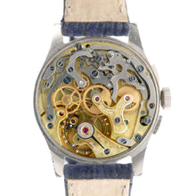 Load image into Gallery viewer, Mido / Universal Geneve 30.5mm Small Chronograph