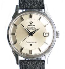 Load image into Gallery viewer, Omega Constellation Automatic Ref. 168.005 Circa 1967