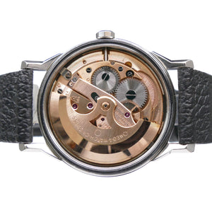 Omega Caliber 564 Movement for Constellation Reference 168.005