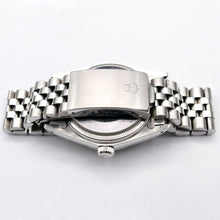Load image into Gallery viewer,  Rolex 62510H / K11 Jubilee Bracelet with 555 end links