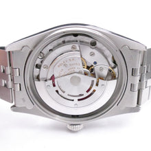 Load image into Gallery viewer, Rolex Caliber 3035 Automatic Wind Movement