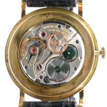 Load image into Gallery viewer, Rolex Caliber 1210 Movement for Referecne 9659