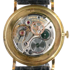 Rolex Caliber 1210 Movement for Referecne 9659