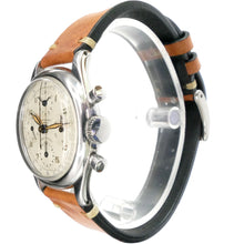 Load image into Gallery viewer, Universal Geneve Aero-Compax 22289 Crown