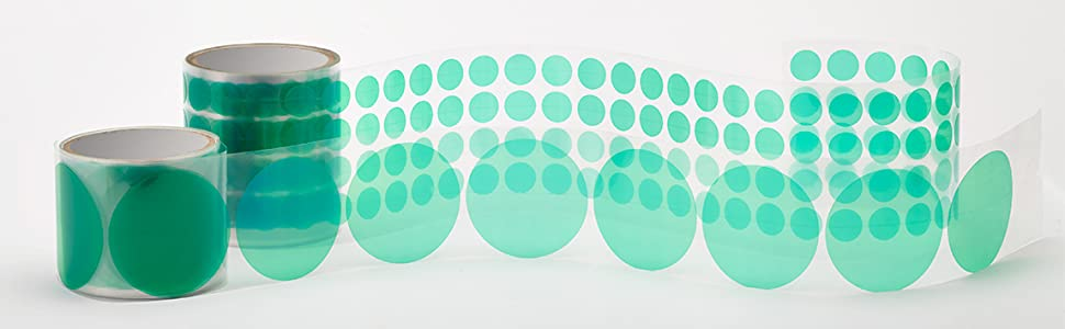Polyester Dots