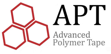 Advanced Polymer Tape Inc.