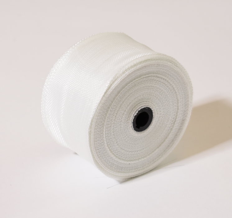 Woven Fiberglass Tapes (2inch x 36 yards)
