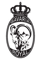 Bavaria Royal