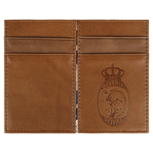 "Magic Wallet - Geldbeutel ""Girgl"""