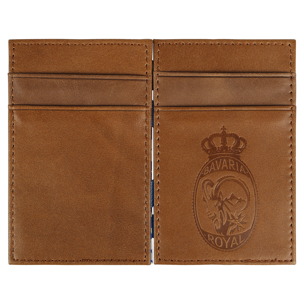 Magic Wallet - Geldbeutel