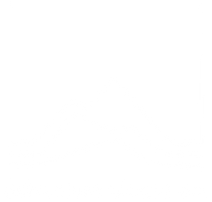 Adventure Please