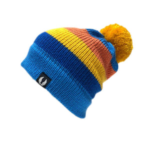 Women's Beanie Shop at AdventurePlease.com