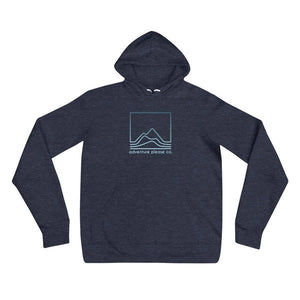Outdoor Hoodie Shop at AdventurePlease.com