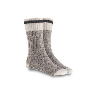 Merino Wool Socks Shop at AdventurePlease.com