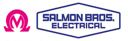 salmon bros electrical exit and emergency lighting