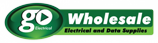 go wholesale exit and emergency lighting