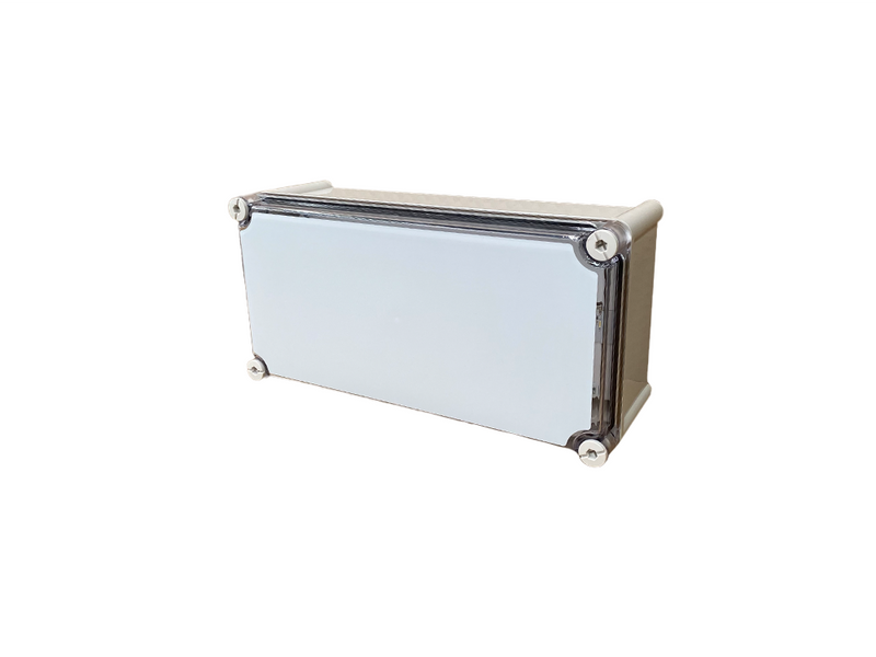 EMBOXWPL LED Surface Mount Weatherproof Luminaire  | E&E Lighting Australia