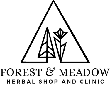 Forest & Meadow Herbal Shop and Clinic
