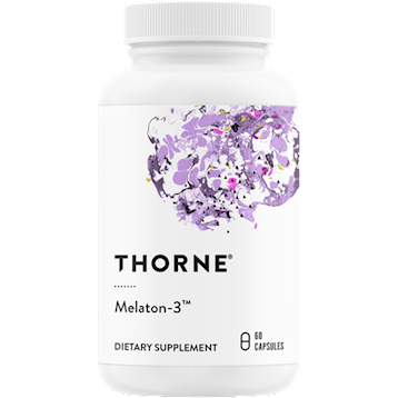 Melaton-3 (Thorne)
