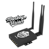 RANGER - 4G enabled WiFi Router by Monkey Vision