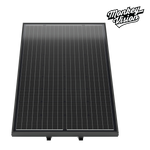 SUNSHINE 52 - Solar Panel and Storage Battery Kit by Monkey Vision
