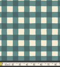Load image into Gallery viewer, Plaid of My Dreams Cozy