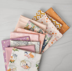 Lilliput Mini Bundle- 11 FQ or HY