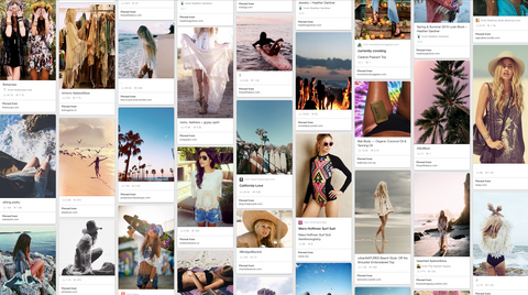 Follow Heather Gardner jewerly's California Lifestyle board on Pinterest
