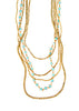 CROP 5-Layer-Large-Crystal-Ethiopian-Necklace72dpi