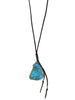 CROPPED Soho Turquoise Necklace500