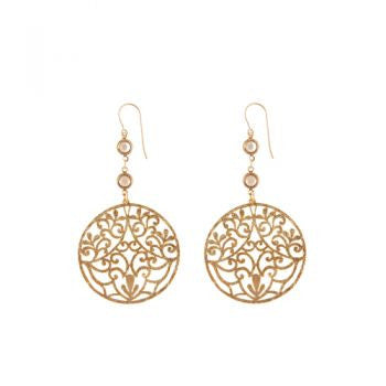 Casino_Royale_Earring-72dpi