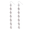 Foxy Crystal Drop Earring-72dpi