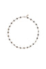 Swarovski Large Crystal Choker- MORE COLORS!!