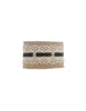 Sagebrush Leather Cuff