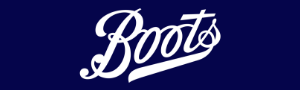 Reseller boots