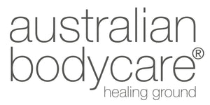 Australian Bodycare UK