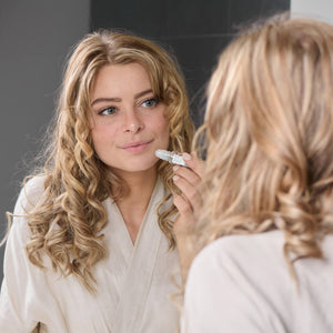 Australian Bodycare Tea Tree Oil spot stick - with natural Australian Tea Tree Oil and Witch Hazel for rapid easy relief of spots and outbreaks