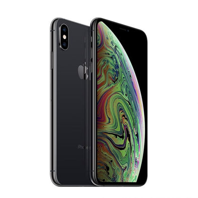 APPLE IPHONE XS MAX 64 GB