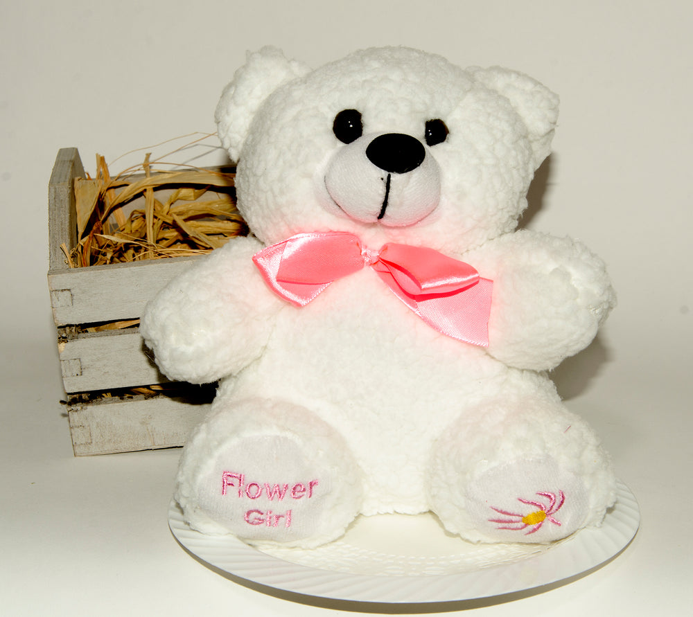 Scented Bear 7.5