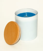 Candle - Designer Line - Blueberry Cobbler