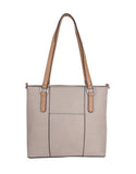 Boyne City Handbag