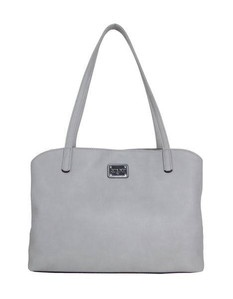 313 Laptop|Workbag