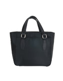 East Bluff Handbag
