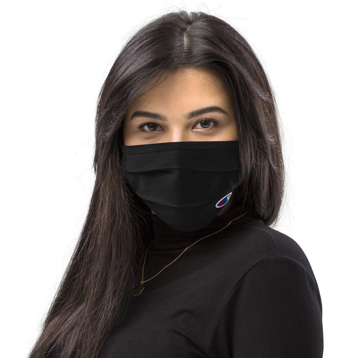 Champion face mask (5-pack) - Great Stuff OnlineGreat Stuff Online Default Title