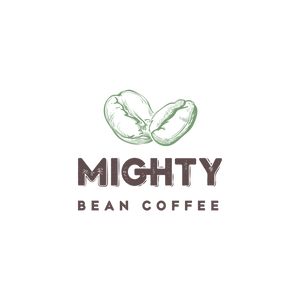 Mighty Bean Coffee