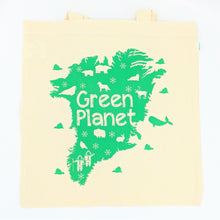 Load image into Gallery viewer, Tote Bag - Organic Fair Trade